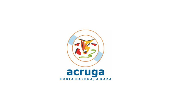 Logo Acruga