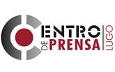 Asociación de la Prensa de Lugo