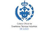Colegio de Ingenieros Técnicos Industriales