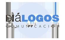 Diálogos Comunicación