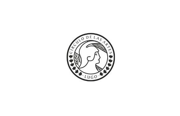 Logo Círculo de las Artes