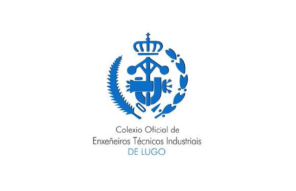 Logo Colegio Técnicos Industriais