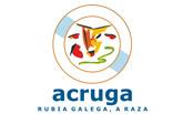 Asociación de Criadores de Raza Rubia Gallega (ACRUGA)