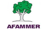 Asociación Nacional de Familias y Mujeres del Medio Rural, Afammer