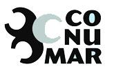 Asociación Nacional Consumidores y Usuarios en Marcha, Conumar
