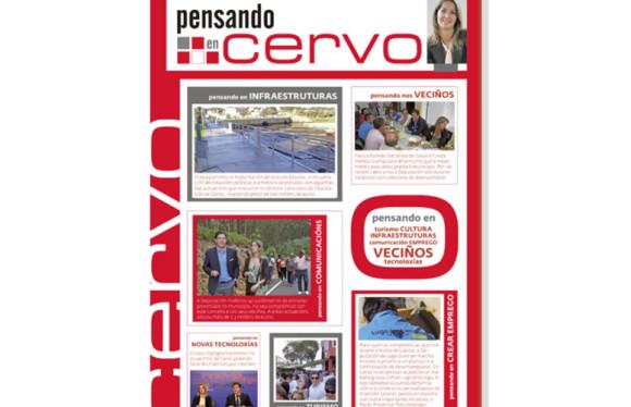 Revistas Campañas Electorales